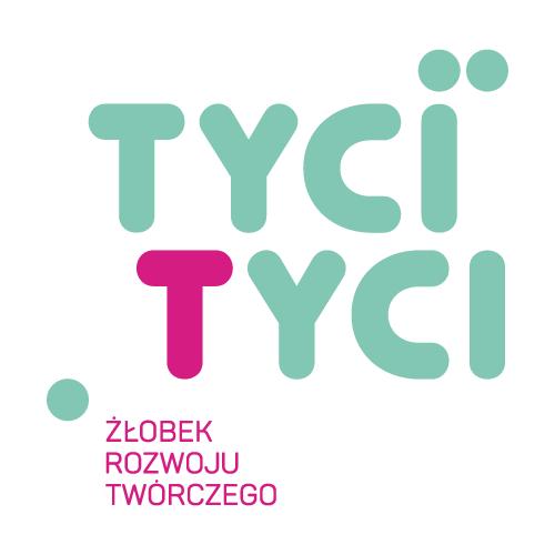 Tyci Tyci Logo